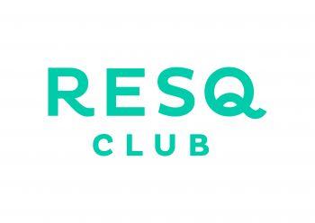 ResQ Club Logo