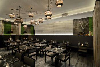 Mun Restaurant